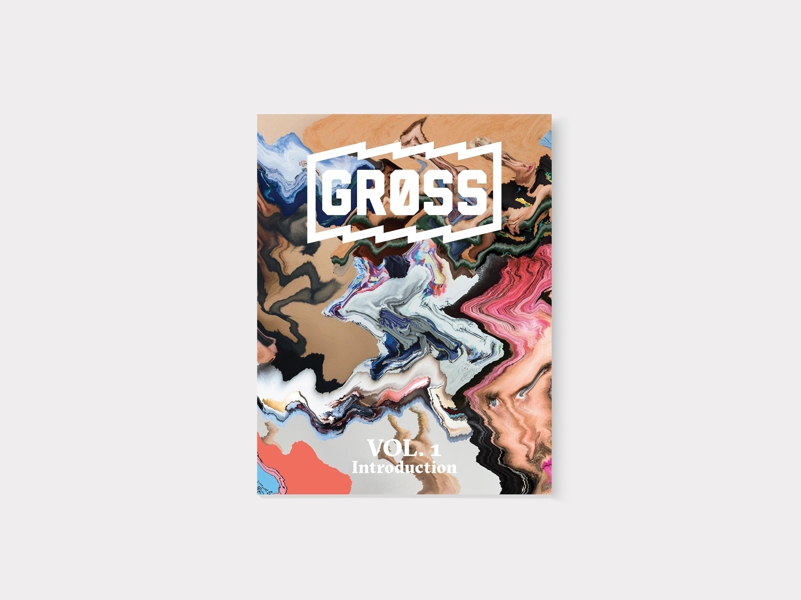 Empower instigate creativity li - gross_mag | ello