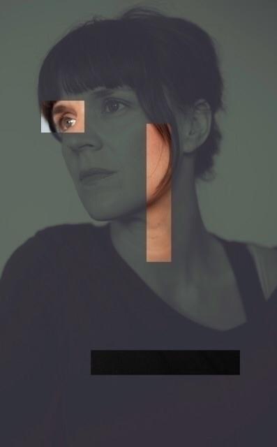 series exploring screens filter - sarah-janefield | ello