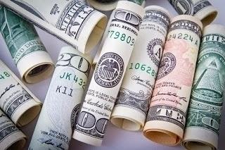 successful investor, article wr - williamdoonan   ello