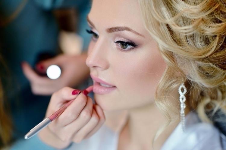 Maquillaje profesional domicili - glamtazticmakeup | ello