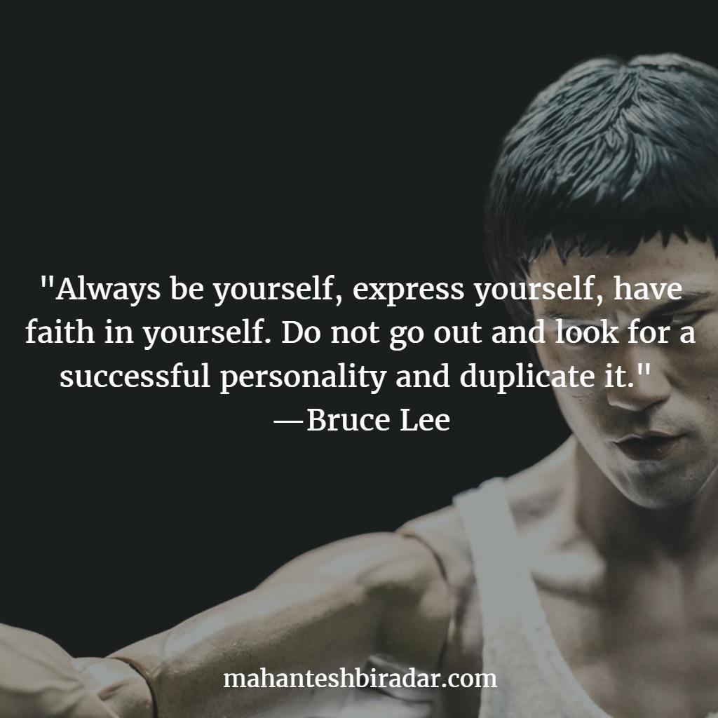 express faith  - Quotes, Inspiration - dailyinspiration | ello