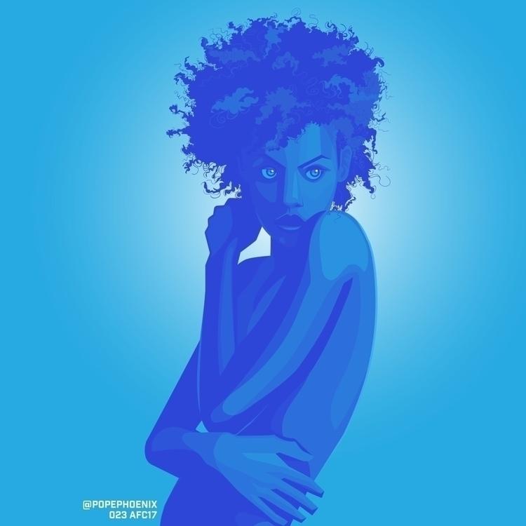 023|300 AFC17 blue phase practi - popephoenix | ello