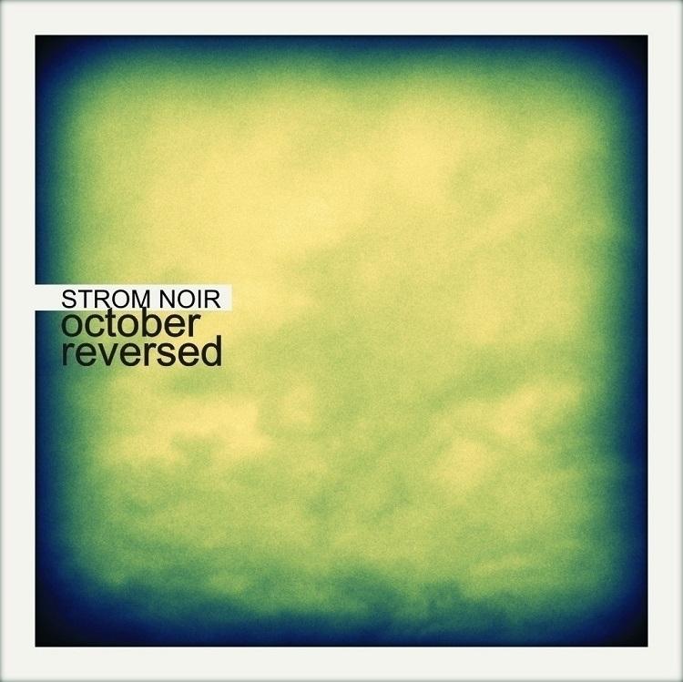 Journeying review October Rever - richardgurtler | ello