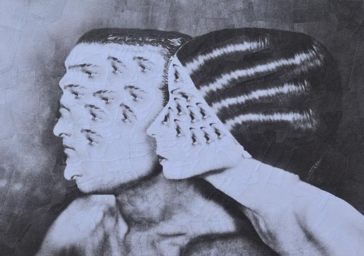 Rambova Valentino, 32.3 22.7 cm - loladupre | ello