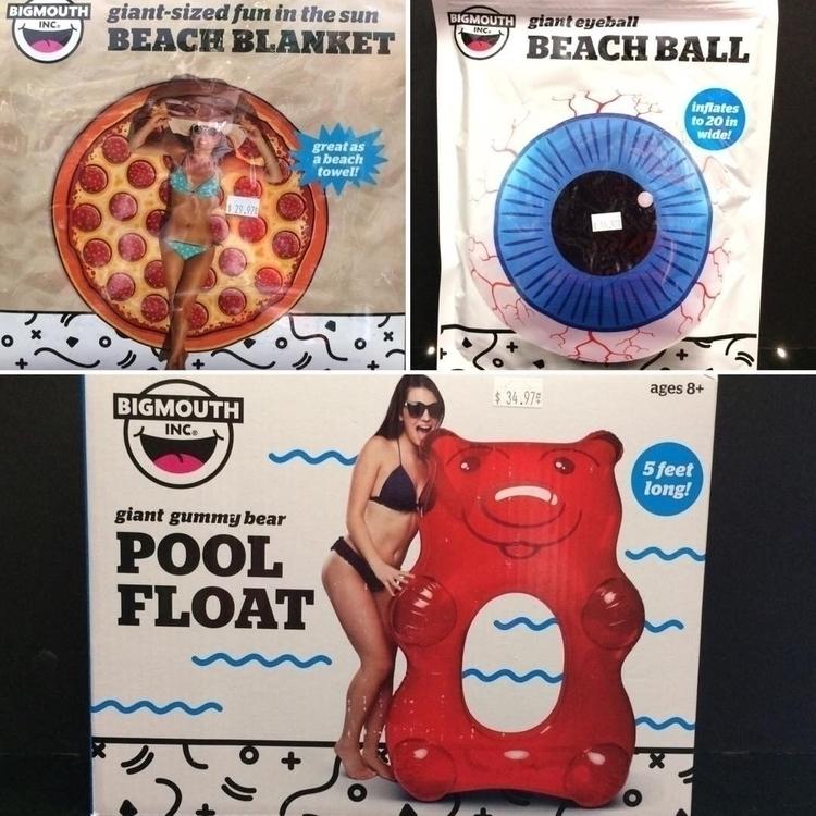 sexy, fun, pool, beach, 2017 - goodstuffwb   ello