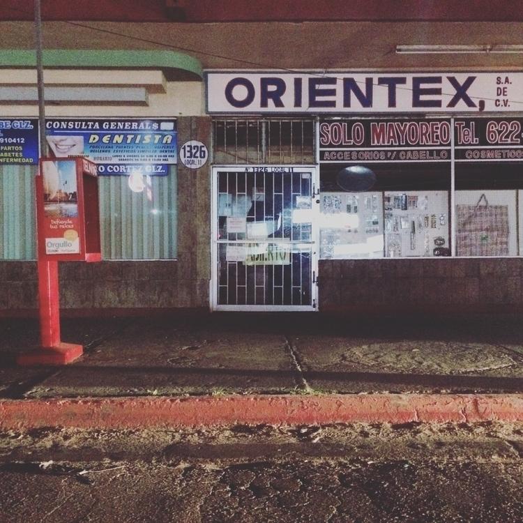 Blvd. Diaz Ordaz, La Mesa Tijua - aleecheveste | ello