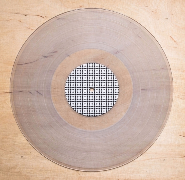 LP awesome Dutch Uncles. Big Ba - 12inch | ello