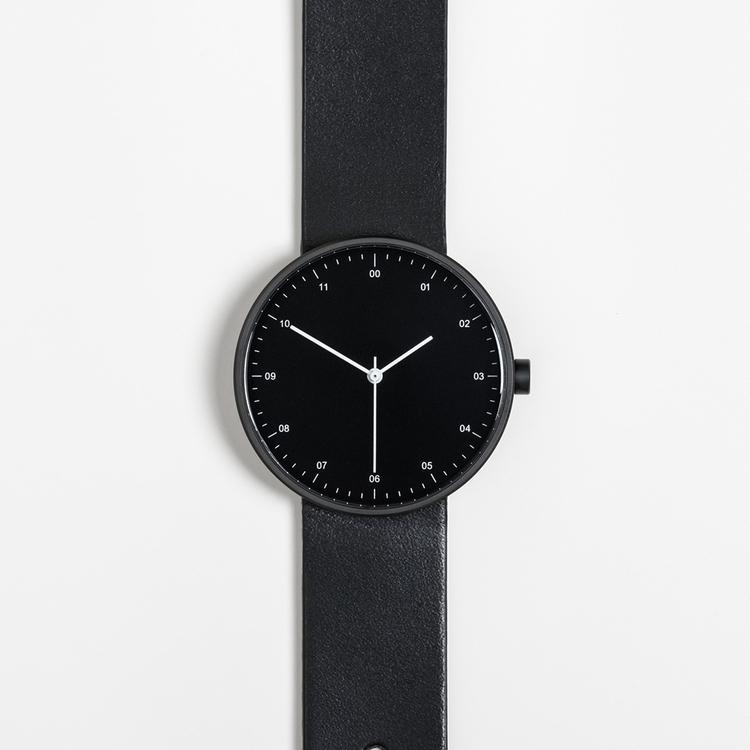 impeccably designed, minimal de - barenbrug | ello