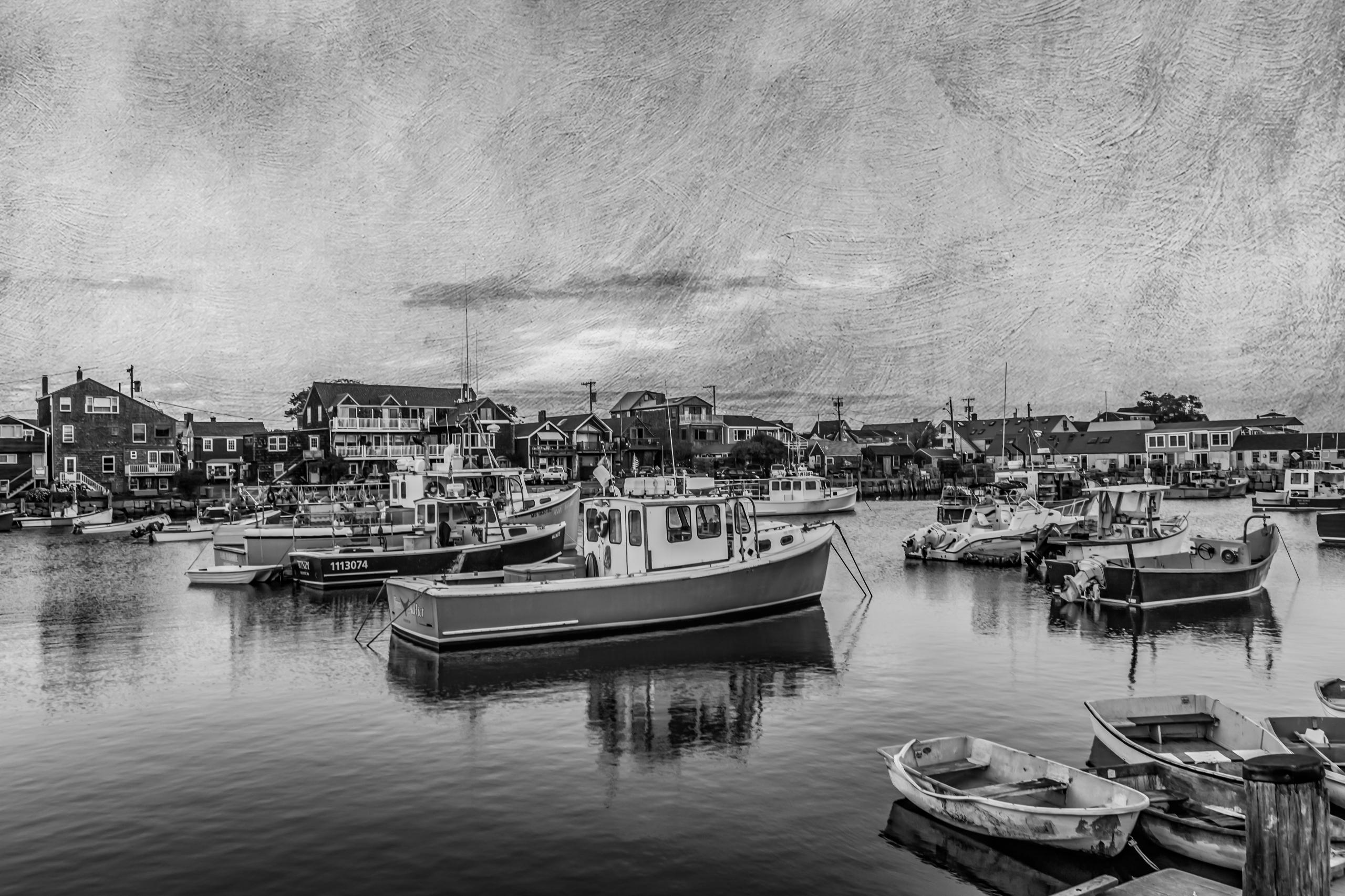 Addict boats marina disappear r - davidseibold | ello