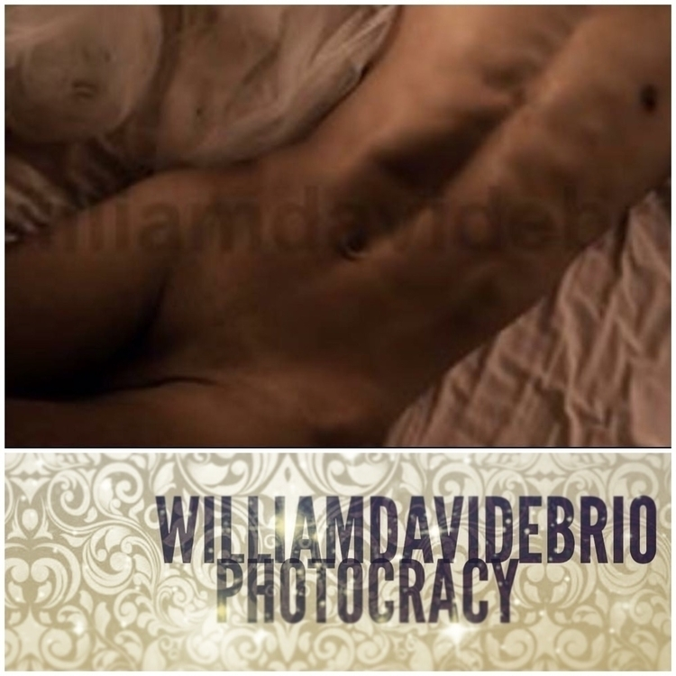 williamdavidebrio, williamdavidebriophotocracy - williamdavidebrio | ello