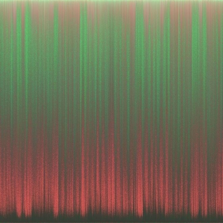 Untitled RG - RGB, digital - guidochiabrera | ello