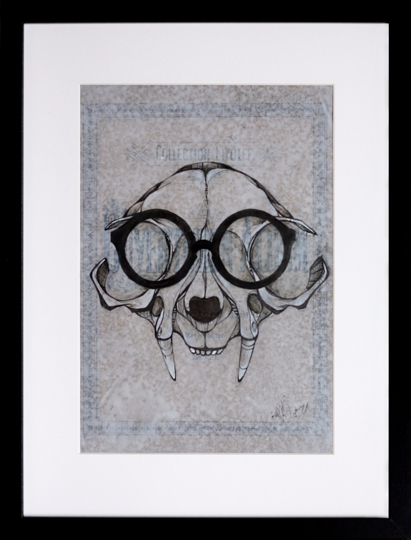 01_palimpsest_the cat | ink reu - omega-cbu | ello