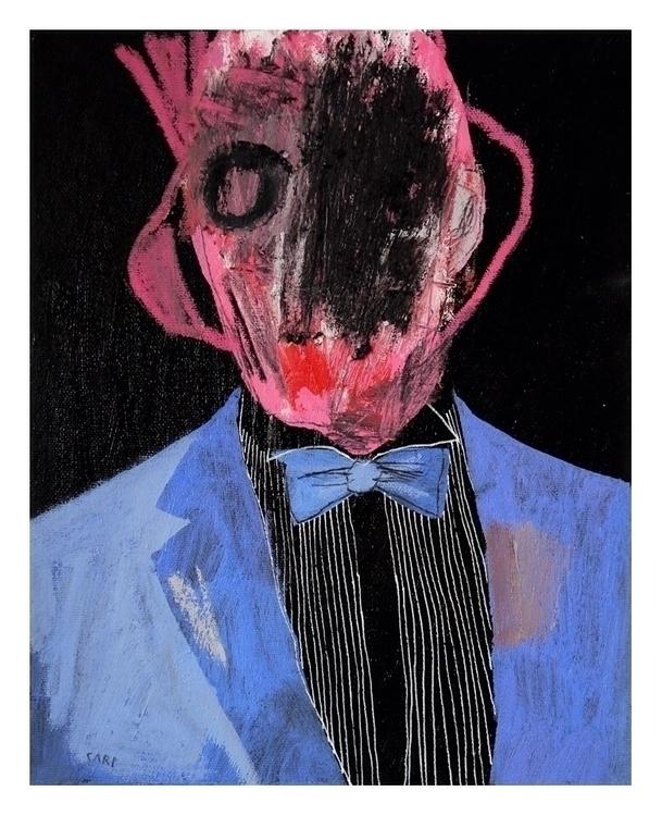 pleased sold couple paintings p - carpmatthew | ello
