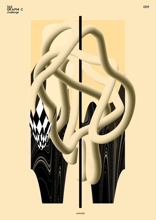 009, graphic, art, free, design - smykcur | ello