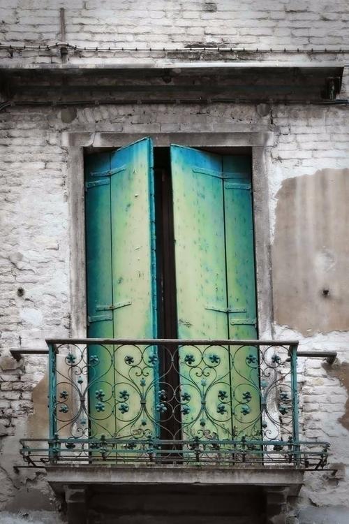 resist array turquoise blue, gr - brookeryan | ello