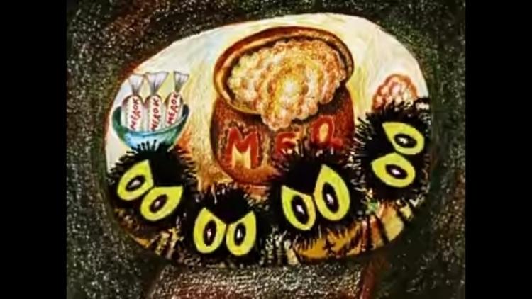 Nice BEE - tafkat | ello