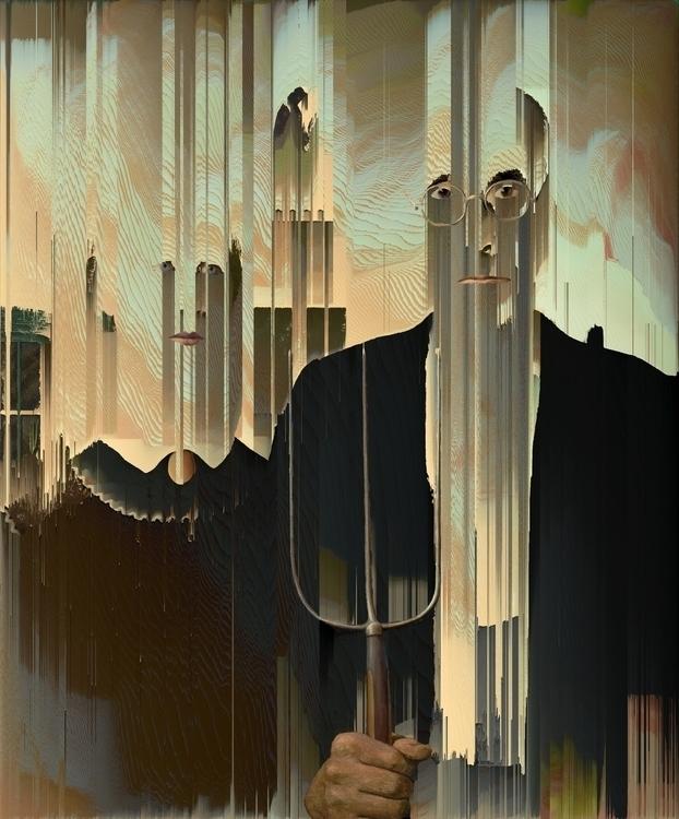 62/365 (Grant American Gothic)  - jrdsctt   ello