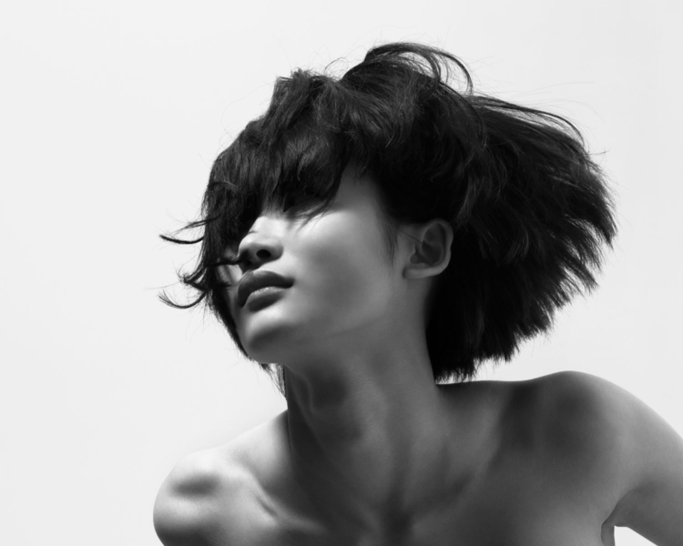 quick test Miki - photography - impureacts | ello