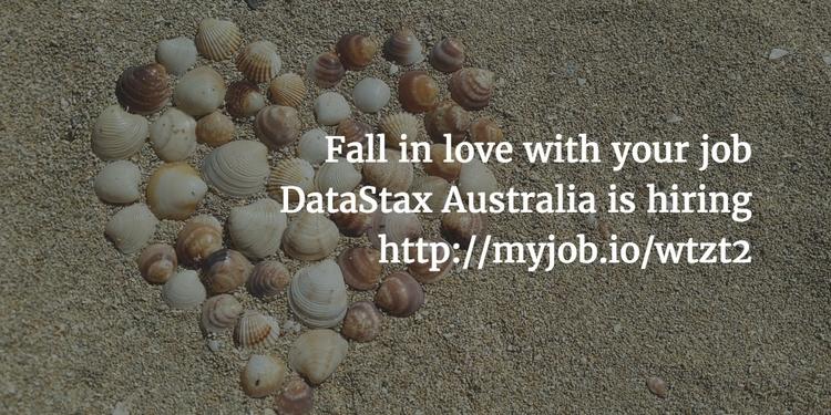 short love Australia hiring! In - erickramirez | ello