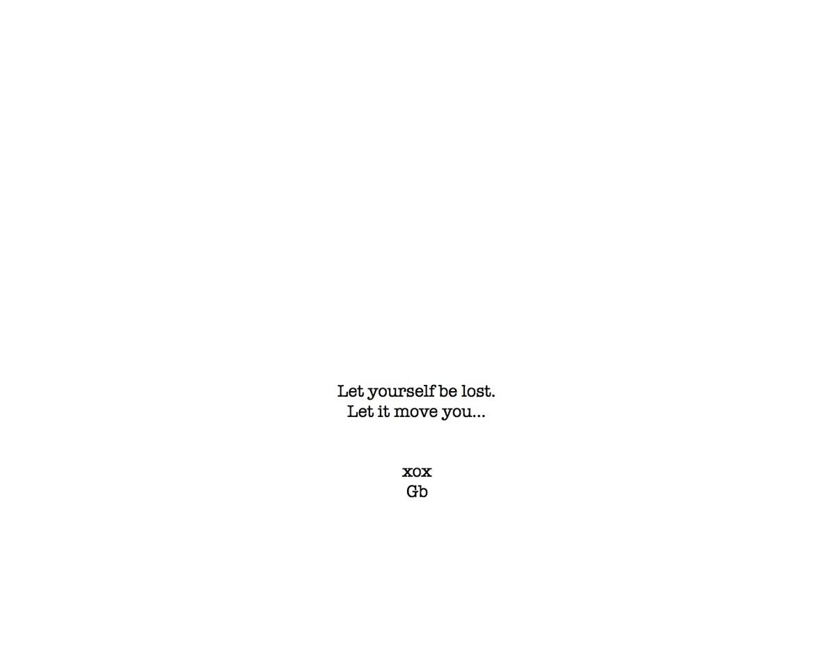 lost - poem, poetry, poetryisnotdead - goldenbirdiewrites | ello