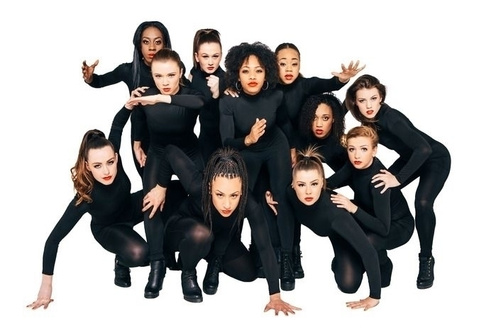 Indulge Riot Music Dance Southb - britznbeatz   ello
