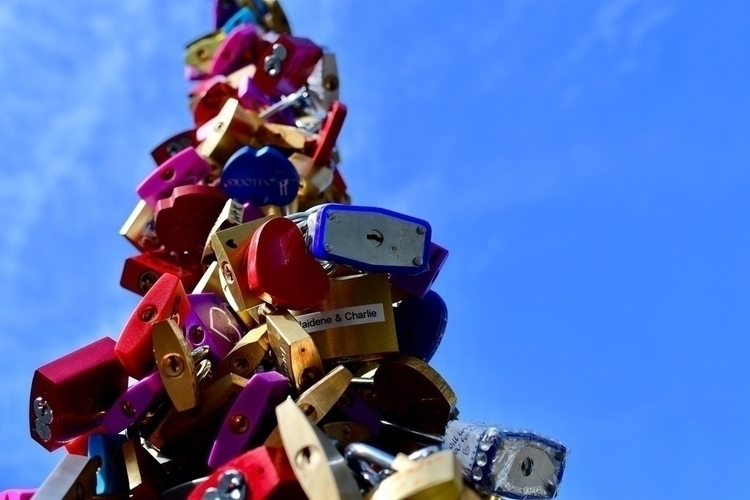love, love apparently - love,, padlock - rwhfink | ello