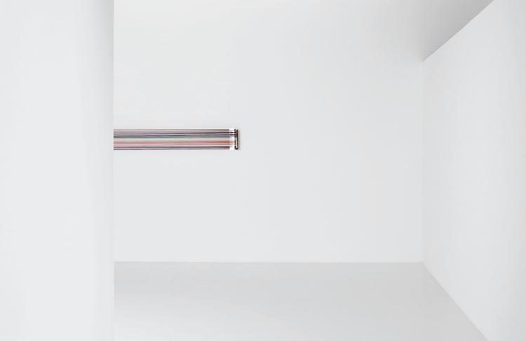 Art: Fernanda Fragateiro Arrati - minimalist | ello