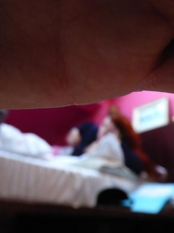 Blury future ellonew - photography - julesdelphi | ello