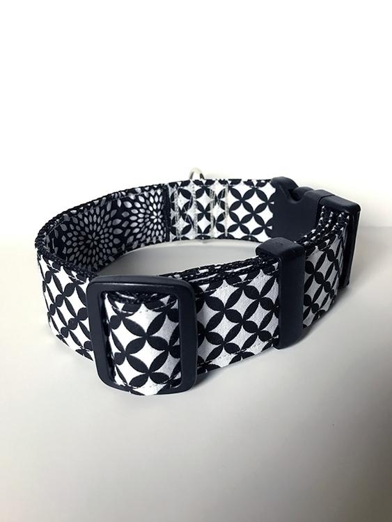 Collars, Skirts Gifts visit Ets - finndustry | ello
