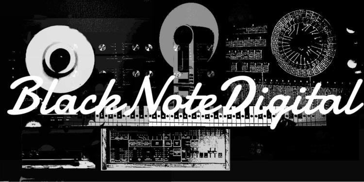 blacknotedigital Post 02 Apr 2017 20:23:19 UTC | ello