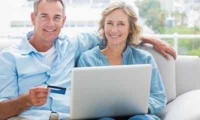 Poor Credit Loans- Loan Relieve - riskonstevenda | ello