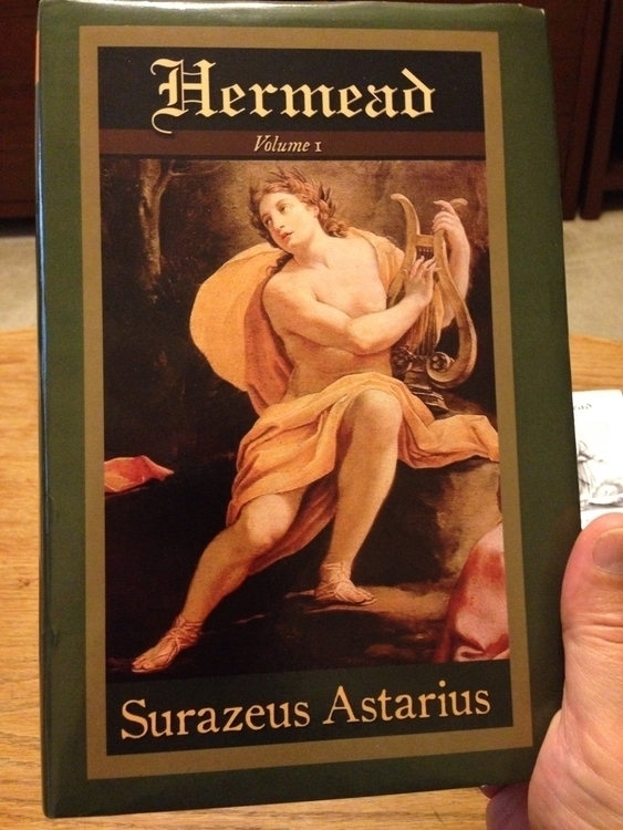 Hermead Epic Philosophers Buy r - surazeus | ello