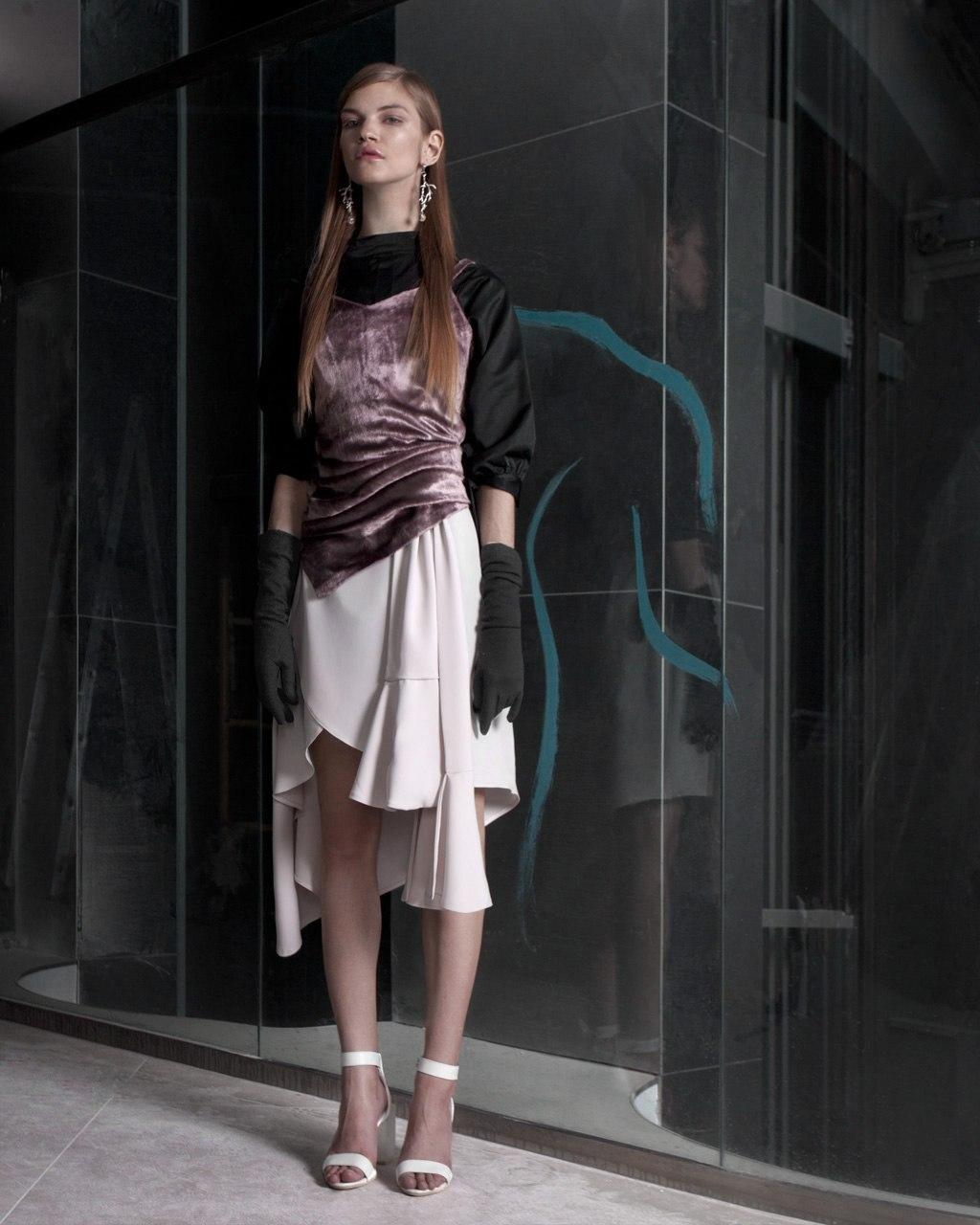 Photography Zhanna Zankova - fashion - fashionphotography   ello