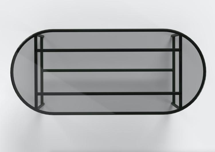 Design: Alain Gilles Vincent Sh - minimalist | ello