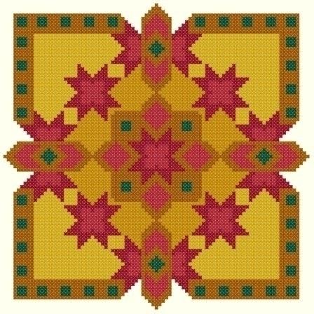 konya motif, Konya/Turkey - elloturkiye | ello