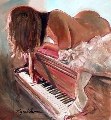 Love roses soul romantic poetry - ameliacielo | ello