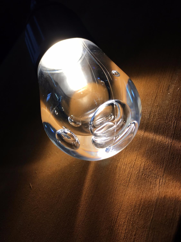 light bulb acting barker gazebo - moosedixon | ello