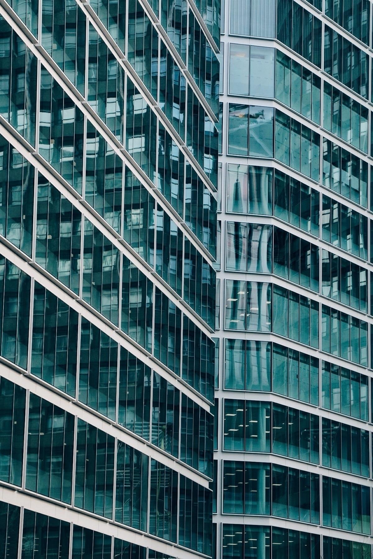 photography, architecture, minimal - rafaelschunck | ello