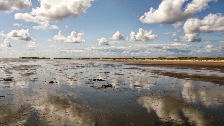De Hors Texel - Texelpics - marlonpaulbruin | ello