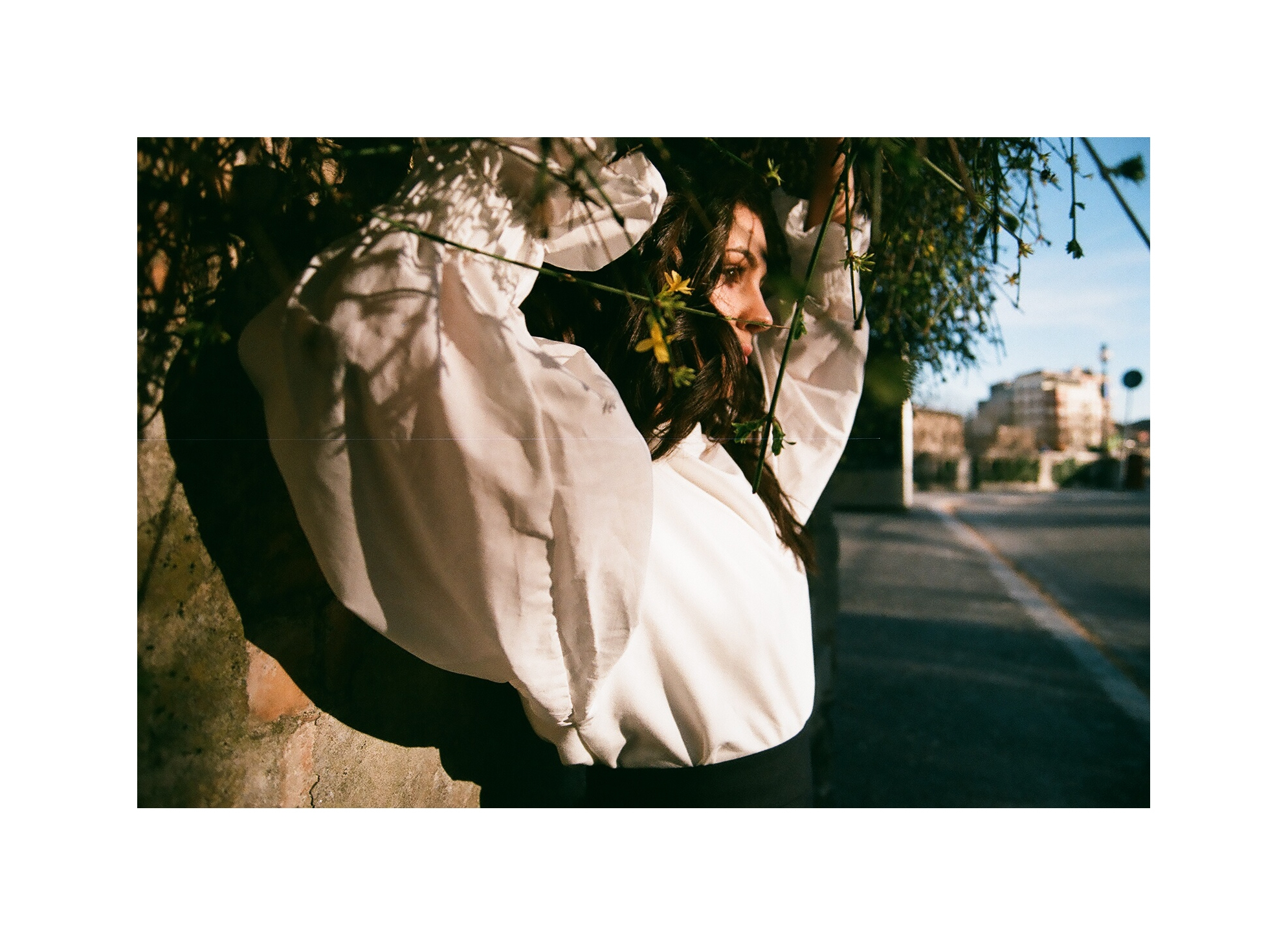 Beauty Springtime Roberta Grego - robertagregorace | ello