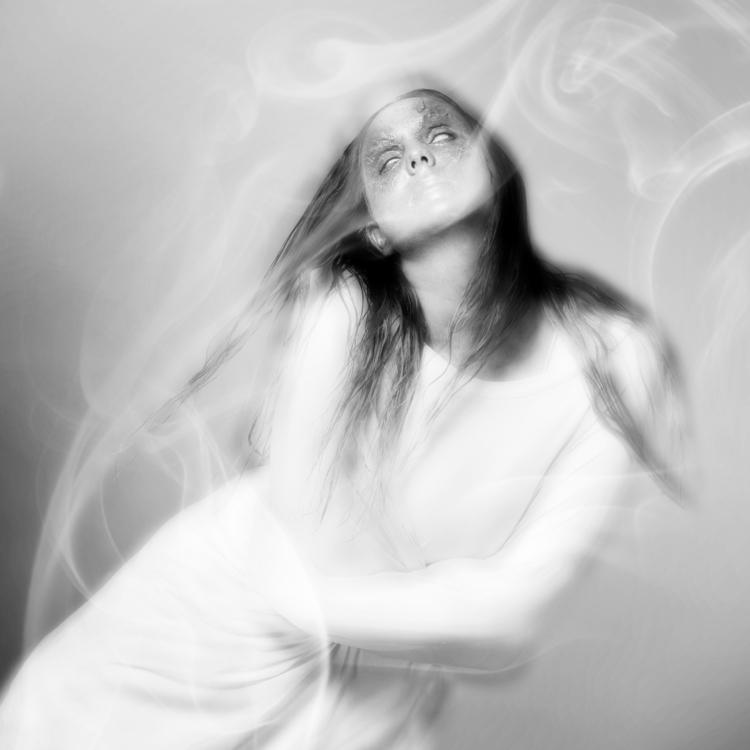 part smokeproject - vexfluke | ello