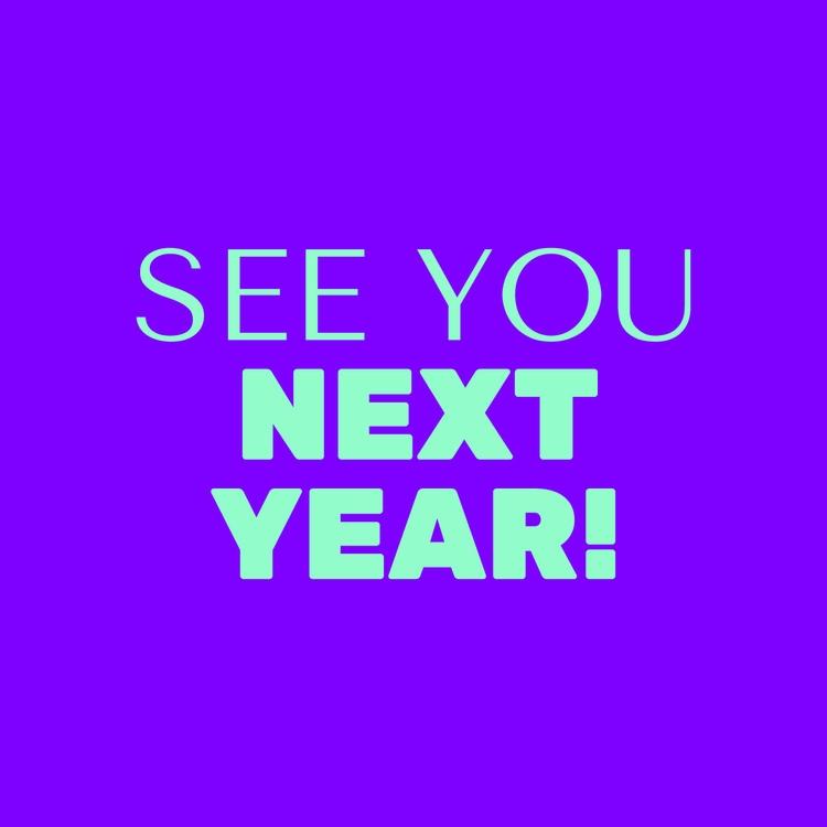 year participating 36 Days Type - jepcreative | ello