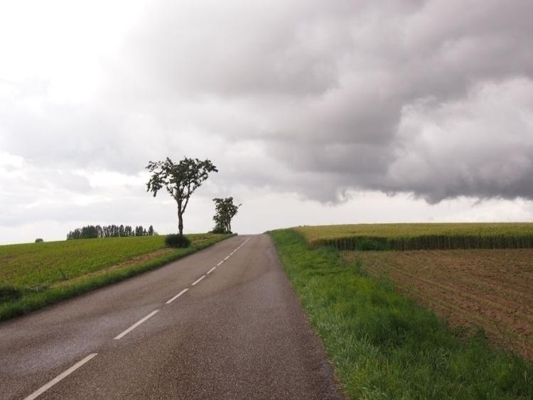 Lanes | Bends, endings remotene - paulzoller | ello