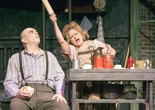 Sweeney Todd: Worst Pies London - boommagstl | ello