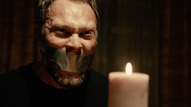 latest videoclip - vidcap, horror - assbach | ello
