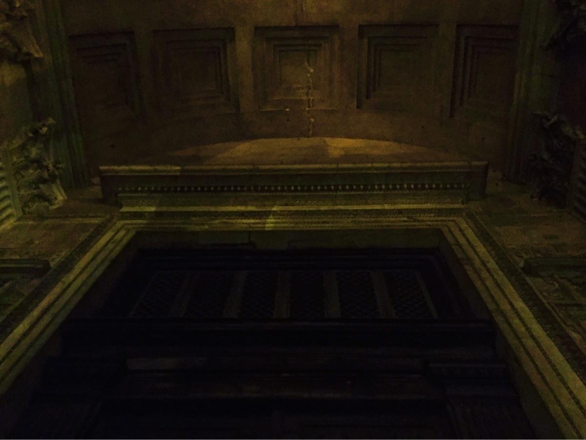 Roman nights Pantheon, Rome - momiroh | ello