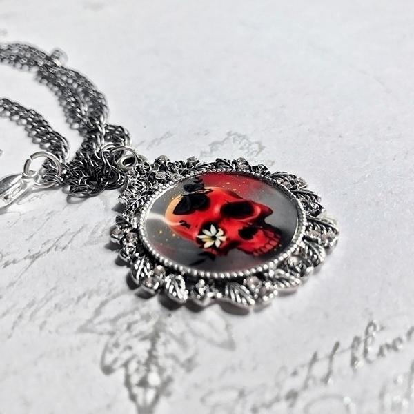 Spring Jewelry Line Coming coll - alexiera | ello