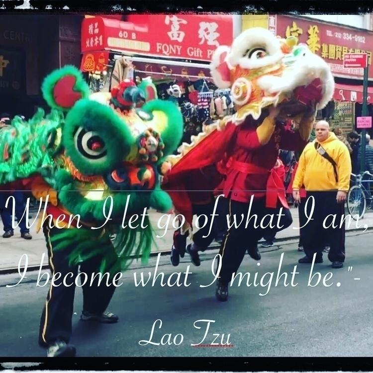 Tzu - kung_fu_connections | ello