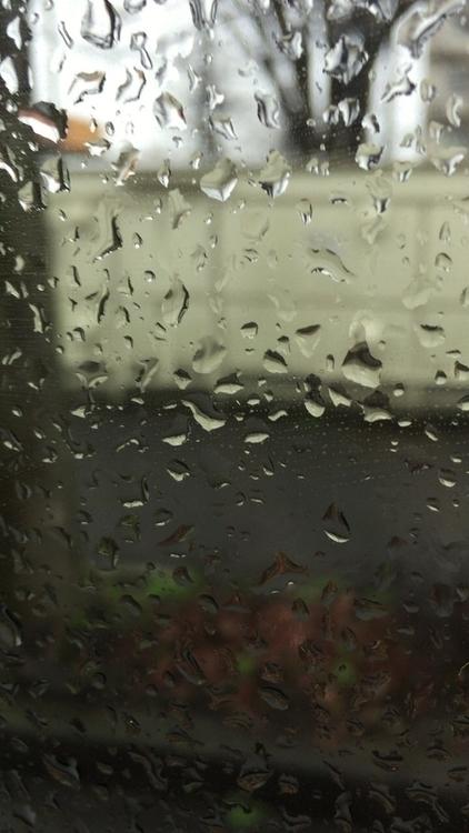 rainyday:umbrella:️ - maaasashi | ello
