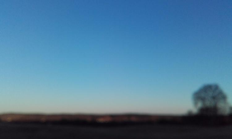 view ... West Wättern.se af ~ L - mellyrn | ello